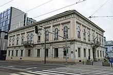 Belgrade city library 05.jpg