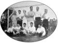 Belgrano ac 1902.png