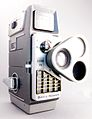 Bell & Howell 8mm video camera.jpg