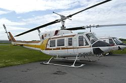Bell 212 Twin Two-Twelve AN1241702.jpg