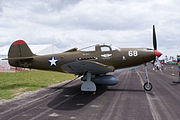 Bell P-39Q Airacobra Miss Connie RSide SNF 16April2010 (14650352993).jpg