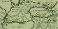 Bellin 1755.png