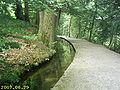 Benediktiner-Klosterwaal5897.JPG