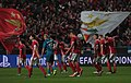 Benfica-Zenit UCL201920 3.jpg