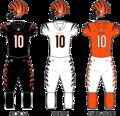 Bengals uniforms21.png