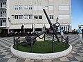 Benidorm - panoramio (10).jpg
