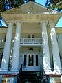 Benjamin Boone House 02.jpg