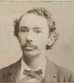 Benjamin Chambers 1891.jpg