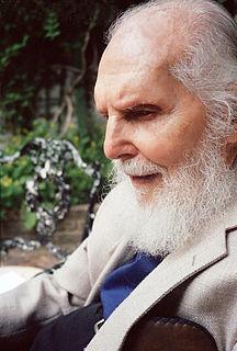 Bennes Mardenn