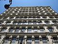 Bennett Building NYC 9491.JPG