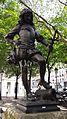 Benoît Lucien Hercule-Turenne enfant-Le Marais-Paris.jpg