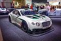 Bentley Continental GT3 (23925791707).jpg