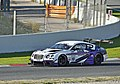 Bentley GT3-Team Jordan Racing.jpg