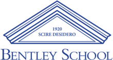 Bentley School logo 2.png