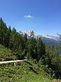 Berchtesgaden IMG 4982.jpg