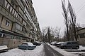 Berezniaky, Kiev, Ukraine - panoramio (38).jpg
