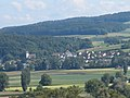 Berg-am-Irchel.jpg