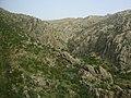 Berg Nemrut Nemrut Dağı (1. Jhdt.v.Chr.) (40413926792).jpg