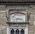 Bergamo, Palazzo della Ragione, 2016-06 CN-01.jpg