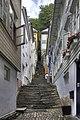 Bergen alley - panoramio.jpg