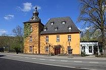 Bergisch Gladbach Herrenstrunden - Herrenstrunden - Burg Zweiffel 07 ies.jpg