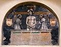 Bergognone (attr.), pietà.jpg
