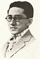 Berilo Neves 1928.png