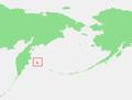 Bering Island.PNG