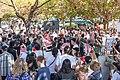 Berkeley Free Speech Week protest 20170924-8845.jpg