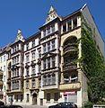 Berlin, Schoeneberg, Hohenstaufenstrasse 7, Mietshaus.jpg