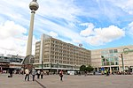 Berlin - Alexanderplatz.jpg