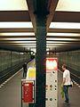 Berlin - U-Bahnhof Neu-Westend (15184950976).jpg