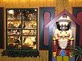 Berlin - Weihnachtsmarkt am Alex (Alexanderplatz Christmas Market) - geo.hlipp.de - 31283.jpg