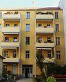 Berlin Friedrichshain Bänschstraße 49 (09045015).JPG