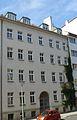 Berlin MitteHirtenstraße 16 (09080388).JPG