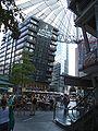 Berlin Sony-Center Courtyard.jpg