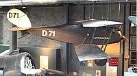 Berlin Technikmuseum Halberstadt CL IV.jpg