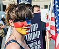 Berlin United against Trump (29692237140).jpg