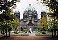 Berliner Dom 2001.jpg