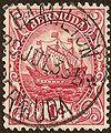 Bermudes 1d rougecarm 1922-34.jpg