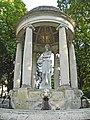 Bern,Florabrunnen (17).jpg