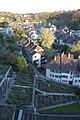 Bern Canton - panoramio (59).jpg