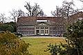 Bern Elfenau Orangerie.jpg