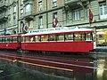 Bern tram trailer.jpg