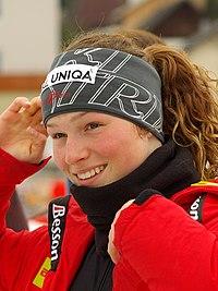 Bernadette Schild Austrian Championships 2008.jpg