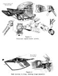 Bernard 82 detail 3 NACA-AC-192.png