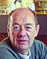Bernard Louis 2008.jpg