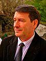 Bernard Rouvière, Chef d'orchestre.jpg