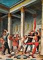 Bernardo Zenale - The Flagellation of Christ.jpg
