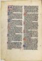 Bernger CodexManesse.png